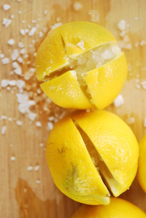 haciendo-limones-confitados-01
