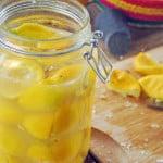 haciendo-limones-confitados